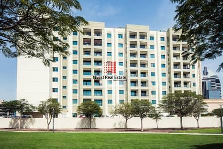 فلیٹ 2 غرفة نوم للبيع في واحة دبي للسيليكون، دبي - Investment Deal | 2BR+Maid's | 2 car parking