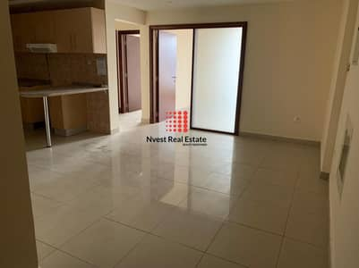 2 Bedroom Flat for Rent in International City, Dubai - Pool View | Ready to Move  |  2 BR