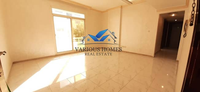 Hot Offer 2BHK Apartment 42k 3 Payment Centerl Ac Delma Street Muroor Road