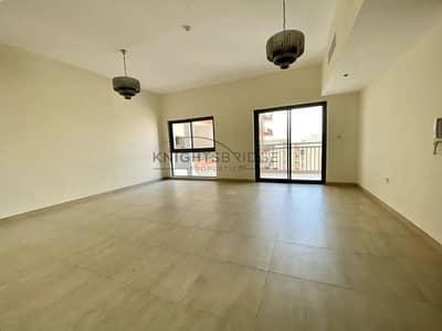 2 Bedroom Apartment for Sale in Al Furjan, Dubai - POOL VIEW | SPACIOUS 2 B/R+ MAID's | CLOSE TO METRO