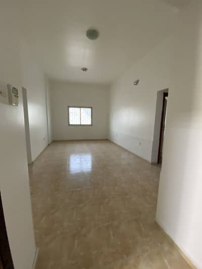 Building for Sale in Al Rashidiya, Ajman - G + 4 !!! CORNER BUILDING FOR SALE IN AL RASHIDIYA 2 IN AJMAN FOR INVESTMENT IN 6 MILLION