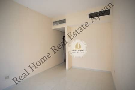 2 Bedroom Apartment for Sale in Emirates City, Ajman - BEDROOM