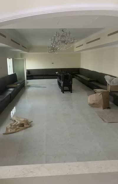 6 Bedroom Villa for Sale in Al Mizhar, Dubai - Al mizhar