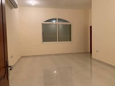 3 Bedroom Apartment for Rent in Al Shamkha South, Abu Dhabi - Very Nice and Big 3BHK with Maidroom in Villa at Al Shamkha