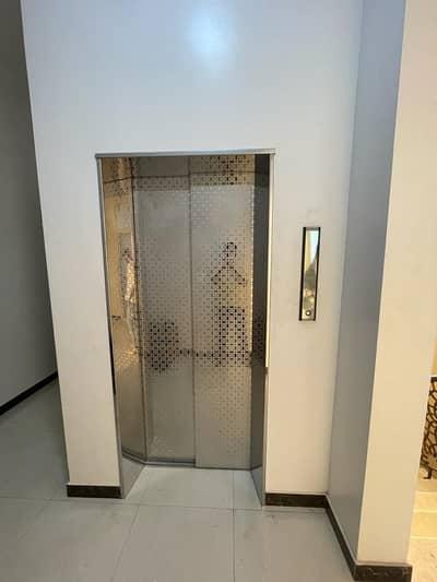 2 Bedroom Flat for Rent in Al Shamkha, Abu Dhabi - Superb 2 BEDROOM HALL WITH COVERED PARKING AVAILABLE AT AL SHAMKHA
