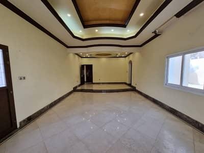 4 Bedroom Villa for Sale in Al Warqaa, Dubai - al warqaa