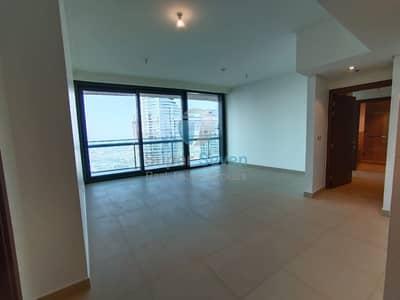 فلیٹ 2 غرفة نوم للايجار في وسط مدينة دبي، دبي - REAL LISTING|CHILLER FREE|BEST PRICE