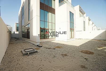 Best priced | Contemporary | G+2 Villa | Brand New