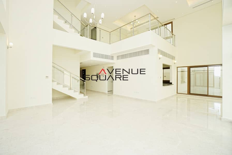 2 Best priced | Contemporary | G+2 Villa | Brand New