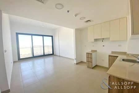 1 Bedroom Apartment for Sale in Town Square, Dubai - Great Location   Exclusive   One Bedroom
