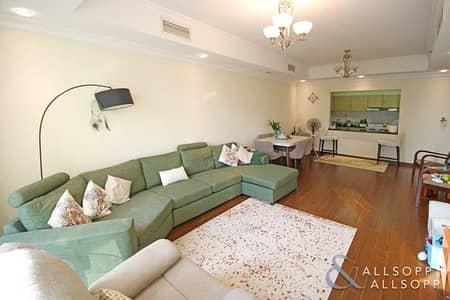 3 Bedroom Flat for Sale in Jumeirah Lake Towers (JLT), Dubai - 3 Bedrooms | High Floor | Stunning Views