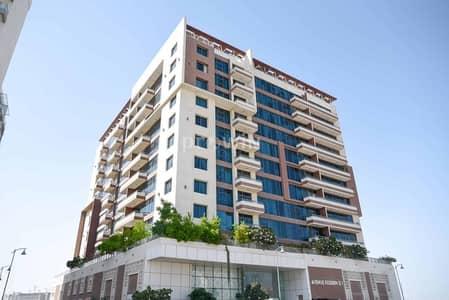شقة 1 غرفة نوم للايجار في الفرجان، دبي - Chiller Free | Very spacious 1 BR Apt | Multiple Cheques | Book Now !!1