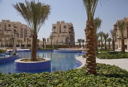 1 Bedroom Flat for Rent in Remraam, Dubai - For rent one bedroom in Remraam