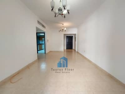 1 Bedroom Flat for Rent in Al Nahda, Dubai - Walk_Able To Stadium Metro 1 Bedroom Flat  With Facilities