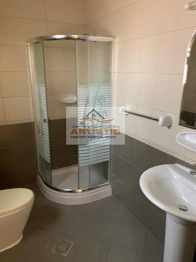 11 Bedroom Villa for Rent in Al Muroor, Abu Dhabi - Staff accommodation Villa Available in Al Muroor