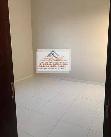 2 rand New Residential Floor  for  Families Near To Sea