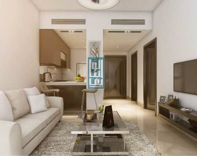 1 Bedroom Apartment for Sale in Dubailand, Dubai - A HIGHER QUALITY OF LIVING  /1 BEDROOM APPARTMENT WITH BURJ KHALIFA VIEW