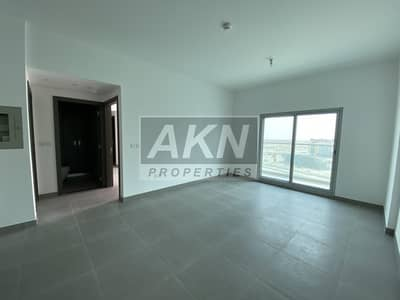 2 Bedroom Flat for Rent in Dubai Science Park, Dubai - Amazing Deal - Brand New 2BHK