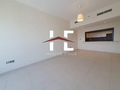 1 Bedroom Apartment for Rent in Al Khalidiyah, Abu Dhabi - Beautiful 1 BHK Apartment with Modern Lifestyle Amenities in Khalidiyah