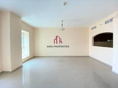 3 Bedroom Flat for Sale in Jumeirah Lake Towers (JLT), Dubai - DISTRESS OFFER ! SPACIOUS AND LARGE LAYOUT! UP TO 7%  ROI!