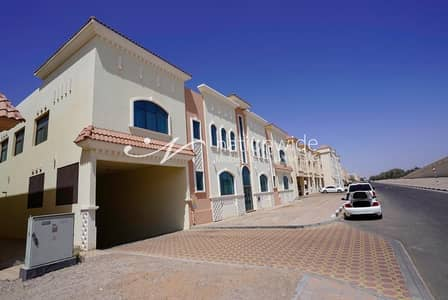 Attractive 2 bedrooms with elevator in Asharej for rent