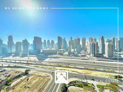3 Bedroom Apartment for Sale in Jumeirah Lake Towers (JLT), Dubai - Excellent 3BR | Chiller Free | Best Investment