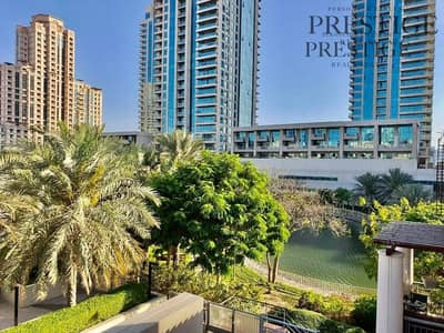 2 Bedroom Apartment for Sale in The Views, Dubai - New to Market | 2 Bed | 2.5baths | Large Balcony