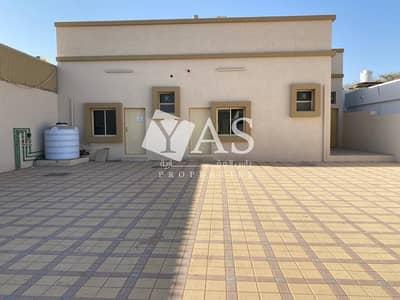 Warehouse for Rent in Al Kharran, Ras Al Khaimah - Multi purpose | Commercial Warehouse
