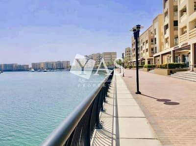 Exclusive | Sea View | Huge Apartment