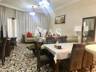 2 Bedroom Apartment for Sale in Al Marjan Island, Ras Al Khaimah - Incredible | Sea and pool View | Hotel Resort