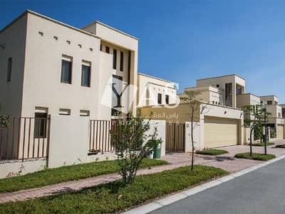 3 Bedroom Villa for Sale in Mina Al Arab, Ras Al Khaimah - Amazing | 3 Bedroom Townhouse | Granada