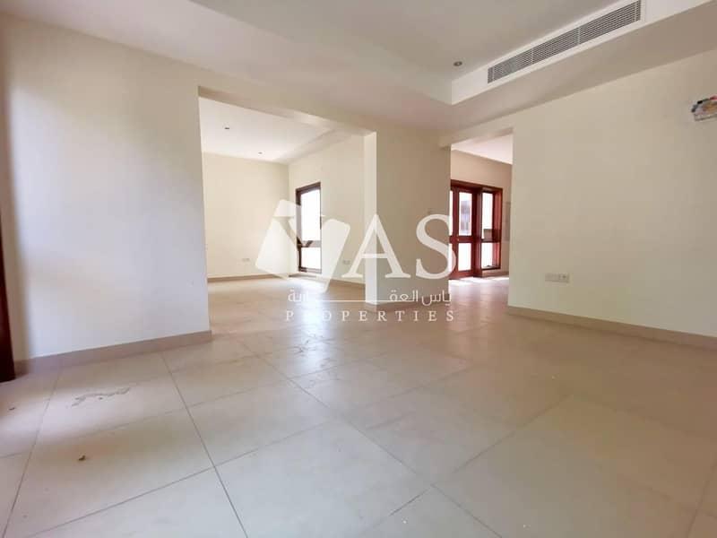 2 Amazing | 3 Bedroom Townhouse | Granada