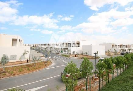 3 Bedroom Villa for Sale in Mina Al Arab, Ras Al Khaimah - Great Deal   Garden View   Community Facilities