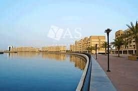 2 Bedroom Flat for Sale in Mina Al Arab, Ras Al Khaimah - Great Deal | 2 Bedroom | For Sale in Mina Al Arab