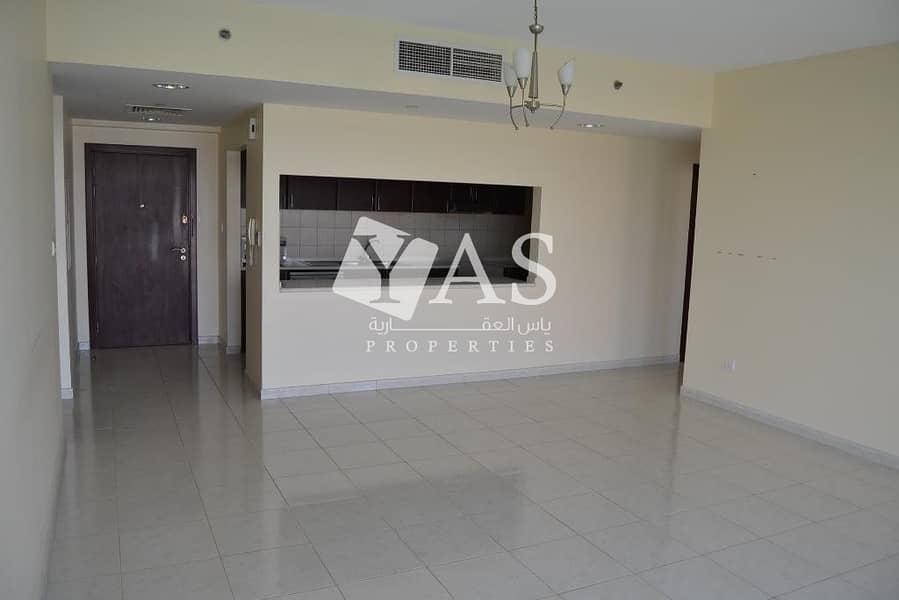 Great Deal | 2 Bedroom | For Sale in Mina Al Arab