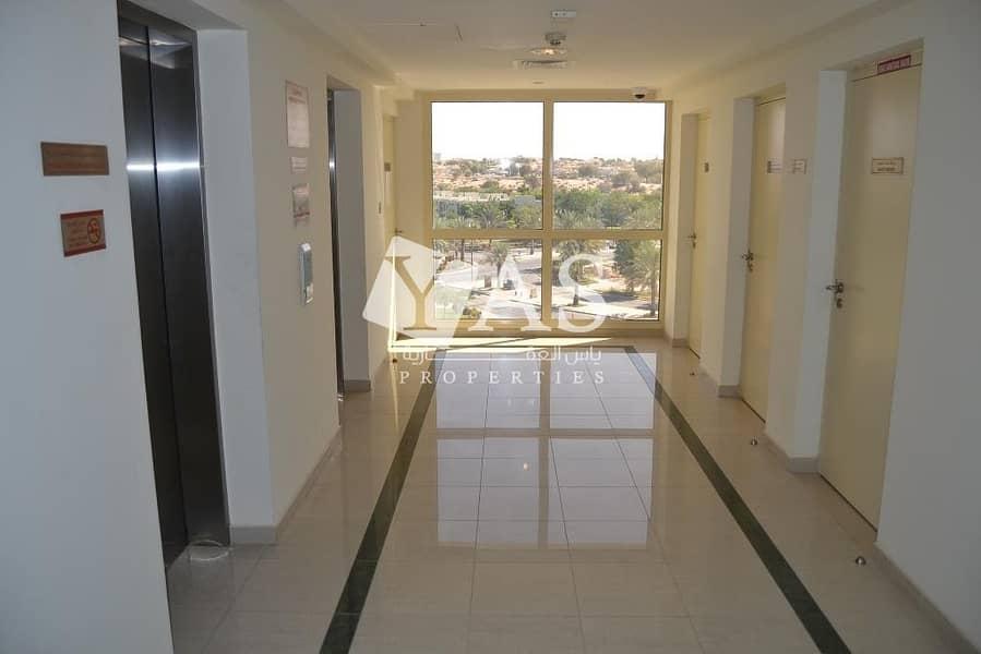 9 Great Deal | 2 Bedroom | For Sale in Mina Al Arab