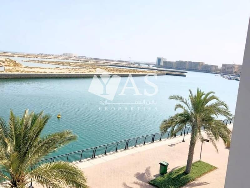 21 360 Degree   Sea and Lagoon View   Great Deal
