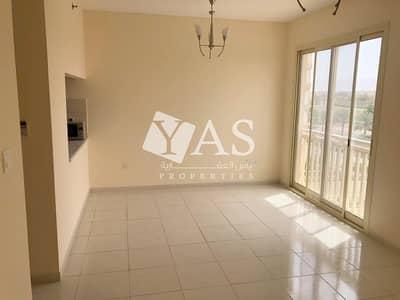 فلیٹ 1 غرفة نوم للايجار في میناء العرب، رأس الخيمة - Amazing | Lagoon View | Attractive price