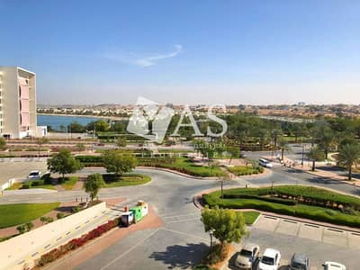 Amazing | One Bed | For Sale in Mina Al Arab