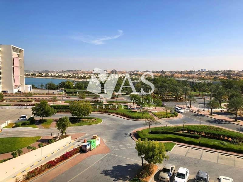 9 Spacious | Studio Apartment | Sale in Mina Al Arab