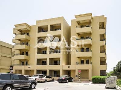2 Bedroom Flat for Rent in Al Hamra Village, Ras Al Khaimah - Exclusive   Golf Course View   Chiller Free