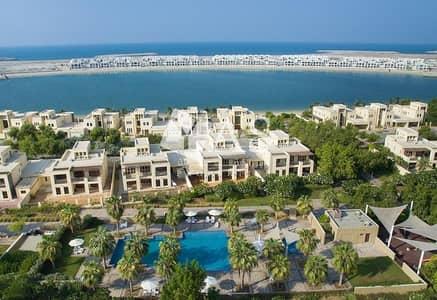 تاون هاوس 3 غرف نوم للبيع في میناء العرب، رأس الخيمة - Excellent | 3BR Townhouse | For Sale in Granada