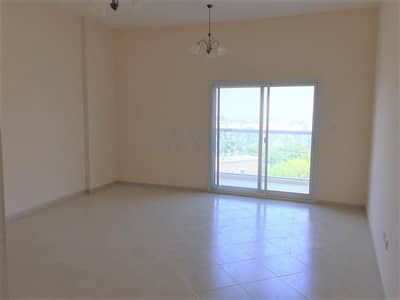 1 Bedroom Flat for Rent in Dubai Silicon Oasis, Dubai - Large 1-BR Flat in Dubai Silicon Oasis