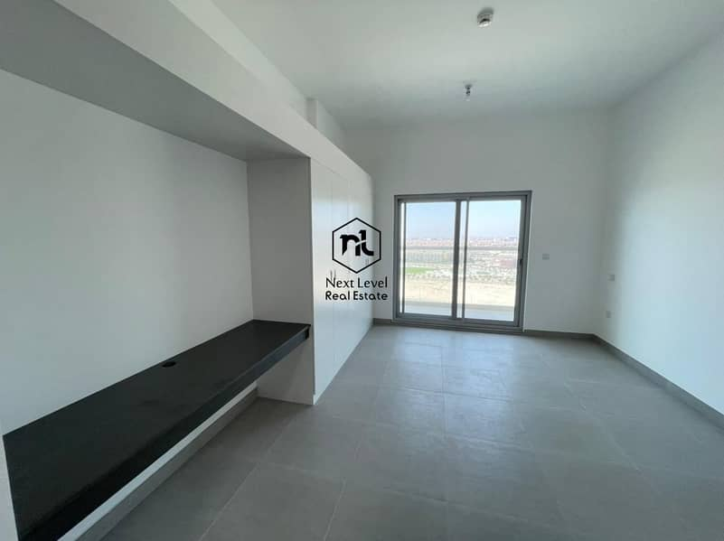 Monthly Payment Option | High-Floor | Bright | Airy | For Rent