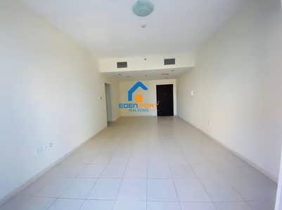 شقة 2 غرفة نوم للايجار في مدينة دبي الرياضية، دبي - Amazing 2 Bedroom Apartment Royal Residence 2