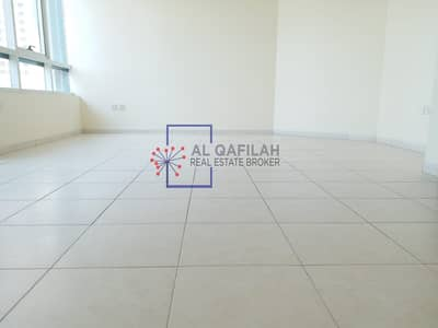 2 Bedroom Apartment for Rent in Barsha Heights (Tecom), Dubai - Chiller Included  One Month Free   Laundry Room   30 Second walk from Metro