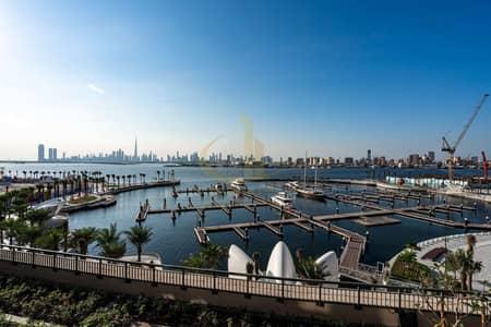 شقة 3 غرف نوم للبيع في ذا لاجونز، دبي - Handover Soon    Unrivalled Views   Amazing Payment Plan