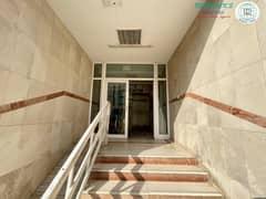شقة في بوطينة 8000 درهم - 2368610