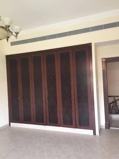 فیلا 4 غرف نوم للايجار في شرقان، الشارقة - فیلا في شرقان 4 غرف 99999 درهم - 5097527