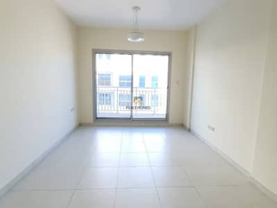 Studio for Rent in Arjan, Dubai - PAY 4CHQS | SPACIOUS STD | BEST LOCATION